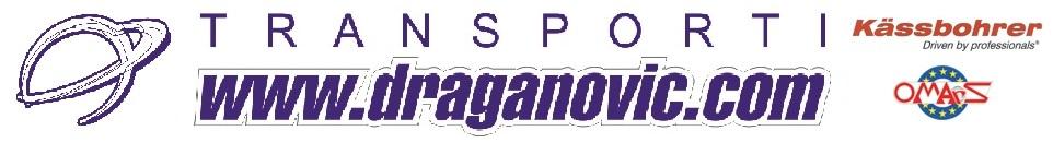 logotip-ktt-omars
