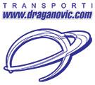 Draganovič